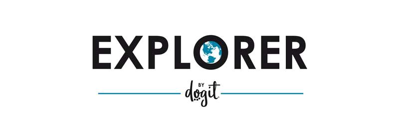 Explorer-banner.png