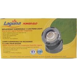 ILUMINACION 40 LED P/PT1578