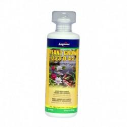 Plant Grow 473 ml