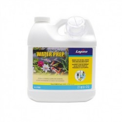 Water prep 2000 ml