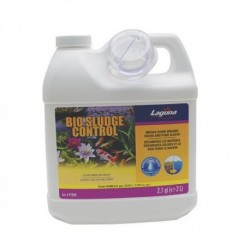 Bio Sludge Control 2000 ml