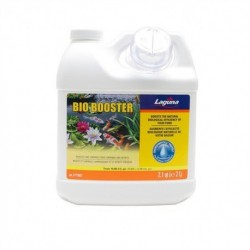 POND (DETOX - BIO BOOSTER) 2000ML - 2 L