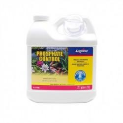 Phosohate control 2000 ml (control algas)