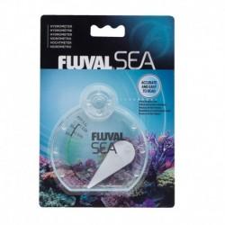 Hidrometro Fluval Sea, M