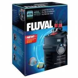 FILTRO EXT FLUVAL 406
