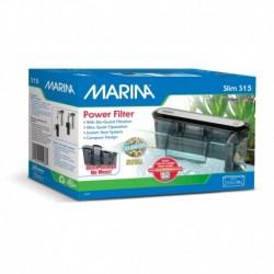 Filtro Marina Slim S15