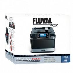 Filtro Fluval G3