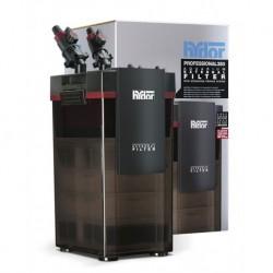 FILTRO EXT.PROFESSIONAL 350,1050L/H