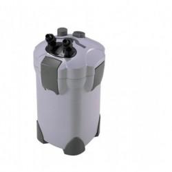 FILTRO EXTERIOR EF-20. 800L/H