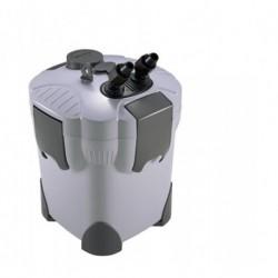 FILTRO EXTERIOR EF-25. 750L/H