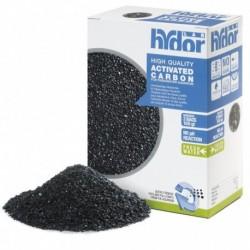 Carbón activado agua dulce, 3x100g
