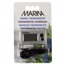 Termo sensor digital