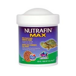 Nut Max granulado Gammarus 100 ml / 30 gr