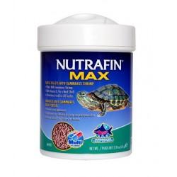 Nutra Max granulado Gammarus 200 ml / 65 gr