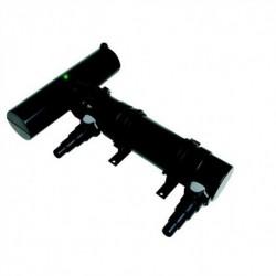 Esterilizador UV 1000, para 3785Litros 14W 115V