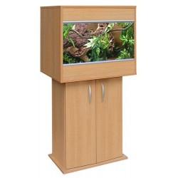 Mueble PT3902, 51,4 x 32,6 x 66,5 cm, Haya
