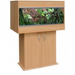 Mueble PT3905, 69,7 x 32,6 x 66,5 cm, Haya