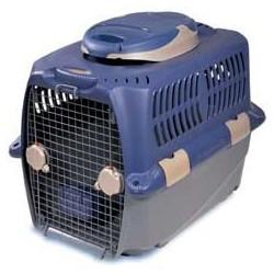 Transportin Pet Cargo 800 104x75x77