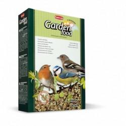 Racion comp. p/aves silvestres 1kg