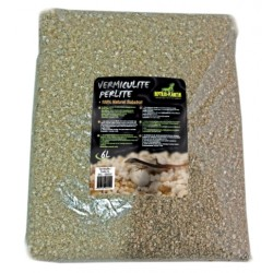 SUBSTRATO VERMICULITE 6L