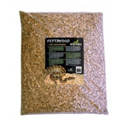 SUBSTRATO REPTAWOOD 6L