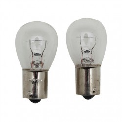 LAMPADA P/FOCOS ILUM. 18W (2 UNID)