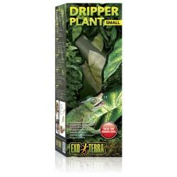 SISTEMA DE GOTERO DRIPPER PLANT S