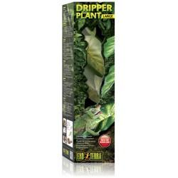 SISTEMA DE GOTERO DRIPPER PLANT L