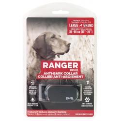 Collar Ranger byZeus Anti-Bark para perros pequenos