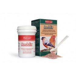 Reddix con cantaxantina e betacaroteno 30g