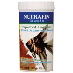 Nut. Basix tropical 1013 ml / 170 gr