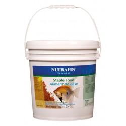 Nut. Basiz base cubo 11,24 L / 2,3 kg