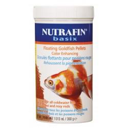 Nutra Basix granulado agua fria 1013 ml / 360 gr