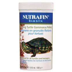 Nutra Basix sticks tortugas 1013 ml / 360 gr