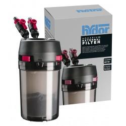 FILTRO EXT. PRIME 10 580L/H
