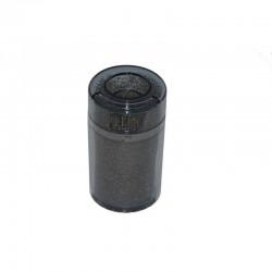 COPO EXTERIOR P/ F01212 (K20II)