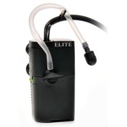 Filtro interior Elite Mini