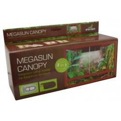 CANDEIRO P / LAMP.MEGASUN