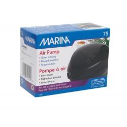 Bomba de aire Marina 75  50/100L
