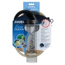 Aspirador de arena Easy Clean 25,5 cm