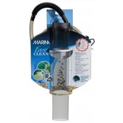 Aspirador de arena Easy Clean 38 cm