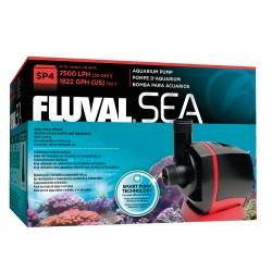 Bomba Fluval Sea SP4 6910L/H