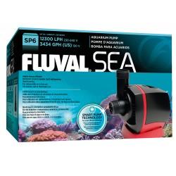 Bomba Fluval Sea SP6 13500L/H