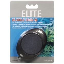 Difusor Bubble Disk 2 - 10 cm