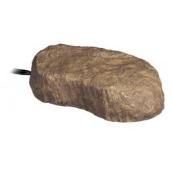 Piedras térmicas Pequeña