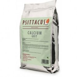 Calcium Grit 8 Kg