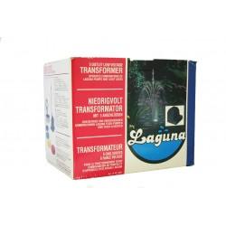 TRANSFORMADOR LAGUNA 5 ENTR.