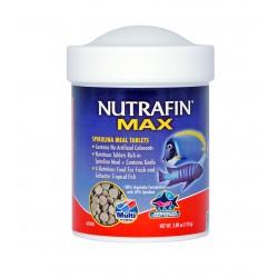 NUT.MAX PAST. SPIRULINA 200ML-110G