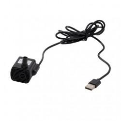 BOMBA P/FUENTE USB 50050/50053/ 55600/ 50023/ 50761/ 43742/ 73651/ 91400