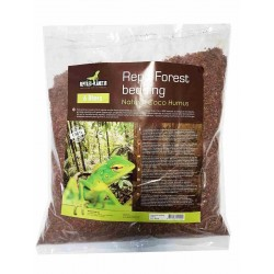 SUSTRATO REPTI FOREST BEDDING 6L